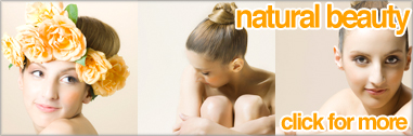 natural_beauty