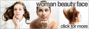 woman_beauty_face